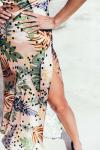Sukiso Women's Penelope Dress - 5