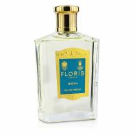Floris Women's Sirena Eau De Parfum Spray - Back