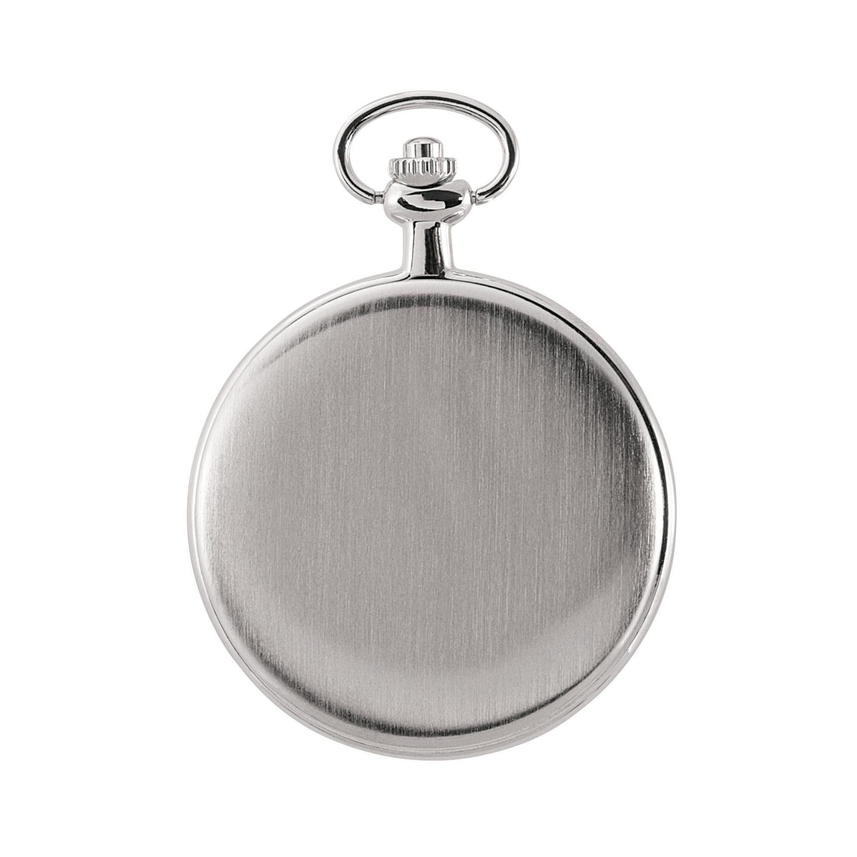 Jfk Bicentennial Half Dollar Coin Pocket Watch